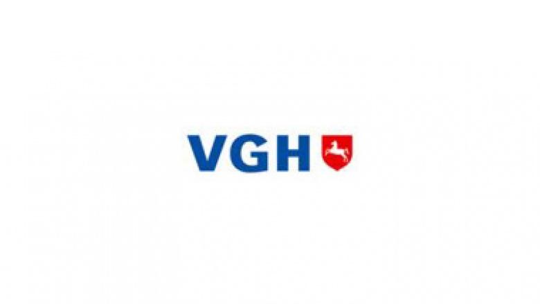 VGH Bernd C. Hartmann e.K. Versicherungsfachgeschäft