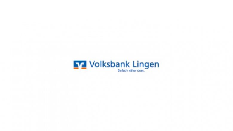 Volksbank Lingen eG