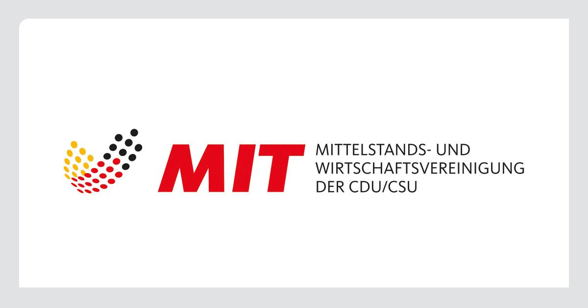 (c) Mittelstand-niedersachsen.de