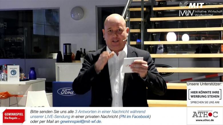 28._live_sendung_menschen_-_firmen_-_geschichten