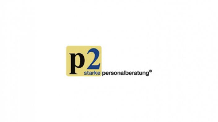 p2 starke personalberatung
