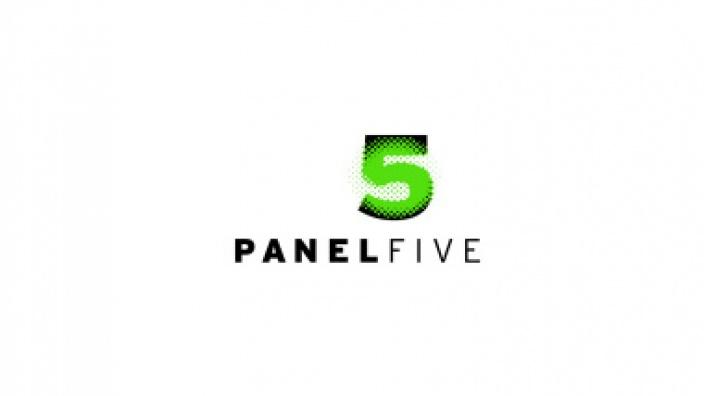 Panel5 GmbH